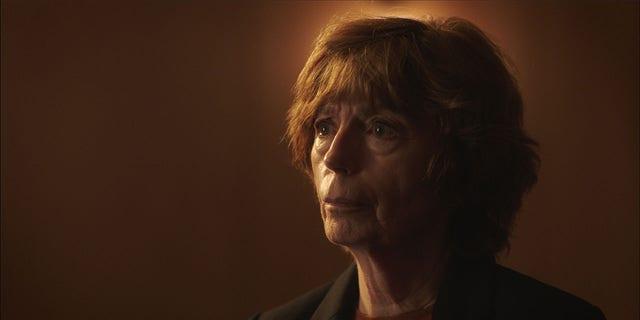 Η Κάρεν Φρέιζερ μιλά τον Καναδό σειριακό δολοφόνο Μπρους Μακάρθουρ σε ένα νέο ντοκιμαντέρ για το πραγματικό έγκλημα για το οξυγόνο.