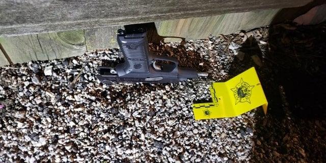 Chicago Cop Kills Boy, 13, in 'Armed Confrontation'