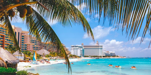 Tripadvisor reveals the top summer vacation destinations for Americans |  Fox News