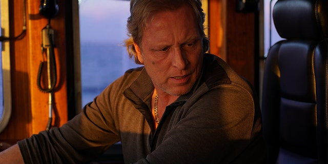 'Deadliest Catch' star Captain Sig Hansen opened up to Fox News about the challenges of crabbing in Season 17.