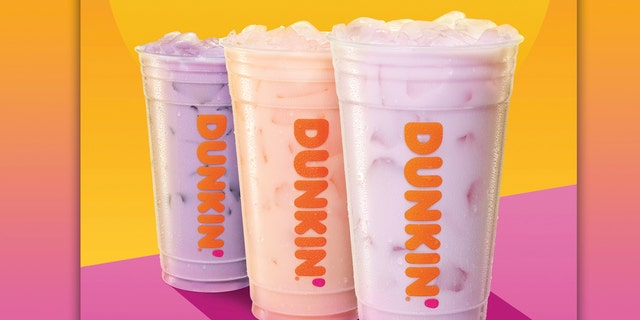 As America's demand for non-dairy options continues to grow, Dunkin' is adding coconut milk to menus.