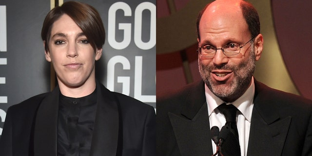 Megan Ellison became the latest person to speak out against the behavior of producer Scott Rudin.