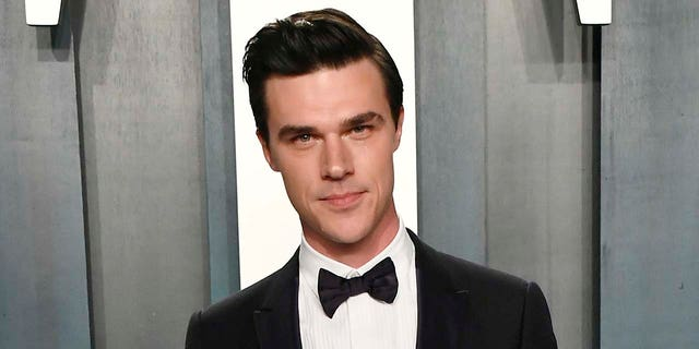 Finn Wittrock has been cast as the lead in HBO Max's 'Green Lantern' series. (Getty Images)