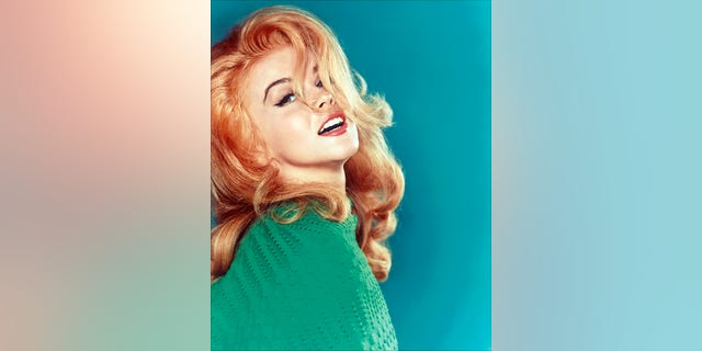 Ann-Margret has led a decades-long career in Hollywood.