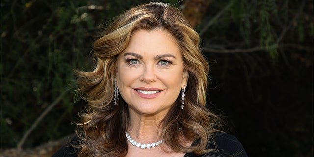 Kathy Ireland has her own record label named Encore Endeavor 1 (EE1) through BMG.