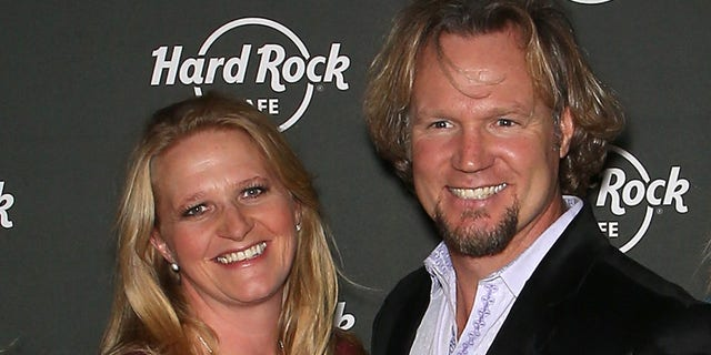 On the season finale of 'Sister Wives,' Christine Brown told her husband Kody Brown that she wanted to move back to Utahpolygamy was decriminalized in Utahin early 2020.