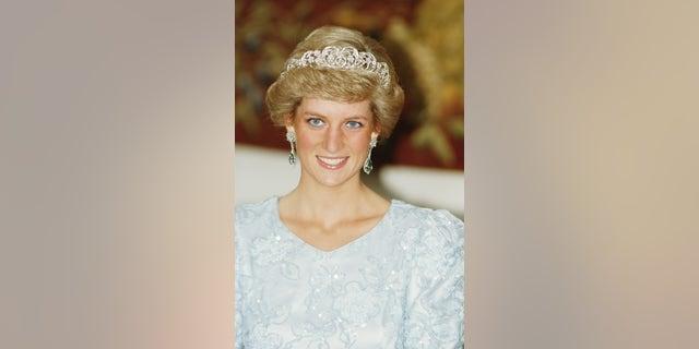Princess Diana would have turned 60 a luglio 1.
