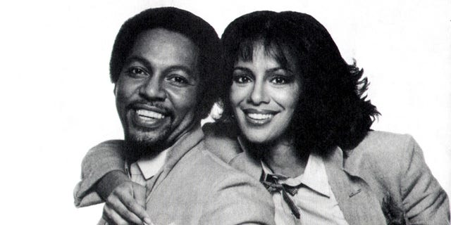 The record label's first album, 'Blackbird: Lennon-McCartney Icons' by seven-time Grammy-winning music icons Marilyn McCoo and Billy Davis Jr., hit #1 on iTunes album presale chart.