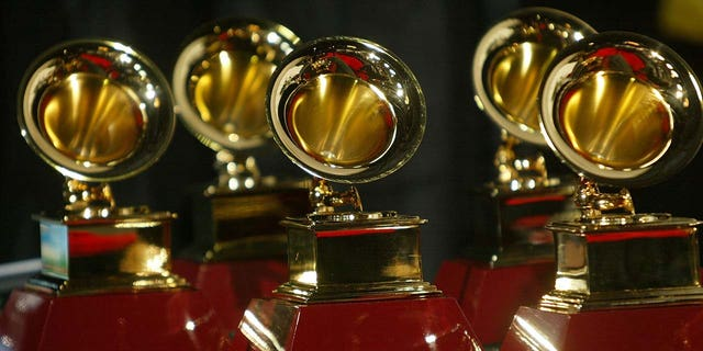 The Grammys will also add two new categories: best global music performance and best música Urbana album. (Getty Images)