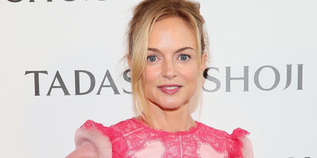 Heather Graham flaunts incredible bikini bod as she shares what makes her 'feel good' about herself.jpg