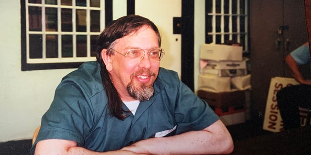 Joel Rifkin, New York's most prolific serial killer, is the subject of a new true-crime documentary on Oxygen.