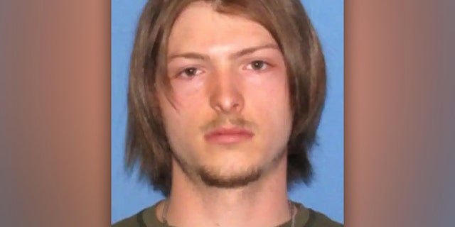"Edward ""Jake"" Wagner, 28, pleaded guilty to 23 counts in Pike County."