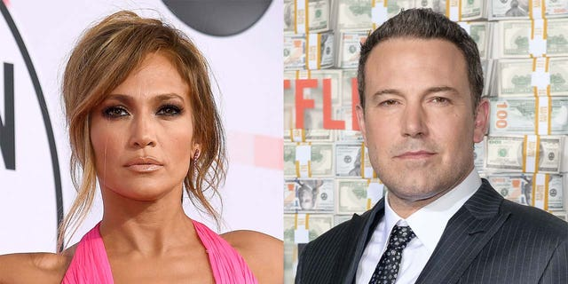 Ben Affleck has expressed 'regret' over starring in Jennifer Lopez's 'Jenny from the Block' music video.