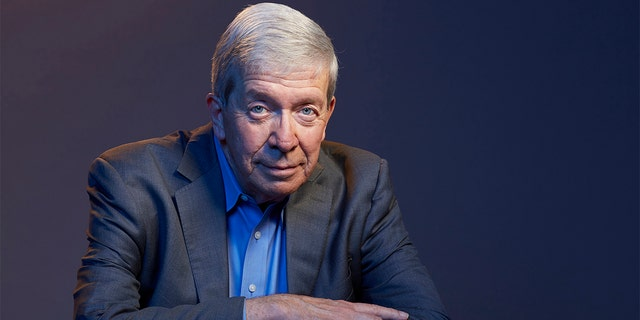 Lt. Joe Kenda's new true-crime series 'American Detective' is now available for streaming on discovery+.