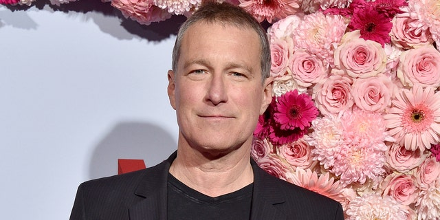 'Sex and the City' star John Corbett reveals he will return for series reboot: 'Very exciting'.jpg