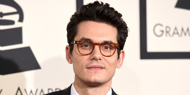 John Mayer is reportedly in negotiations to host a talk show for Paramount+ and CBS. (Photo by Jason Merritt/Getty Images)