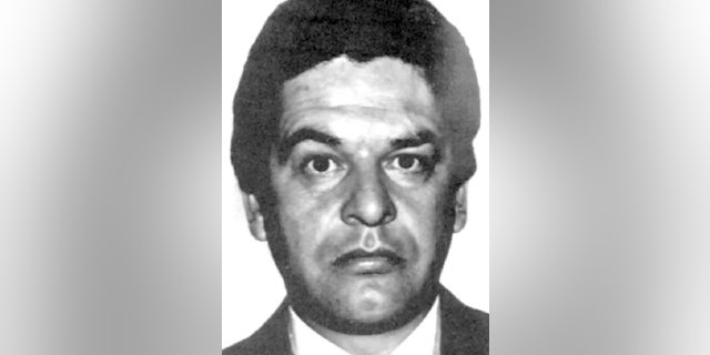 "Enrique ""Kiki"" Camarena, the DEA agent murdered in Mexico in 1985. (AP)"