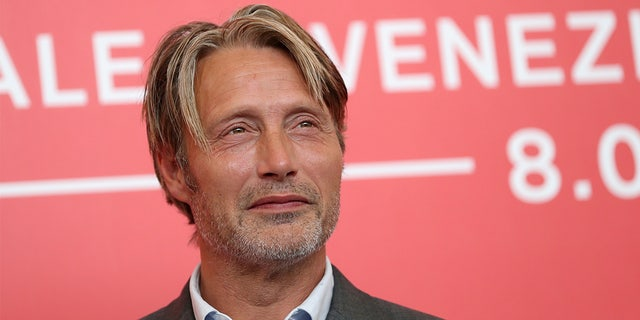 Following the news thatPhoebe Waller-Bridge had landed the female leadin the next 'Indiana Jones' movie, Lucasfilm has foundHarrison Ford's next co-star inMads Mikkelsen, who is set to join the next installment.