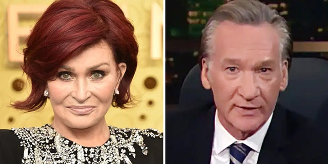 Sharon Osbourne defends Piers Morgan on 'Real Time,' calls Prince Harry the 'poster boy' of 'White privilege'.jpg