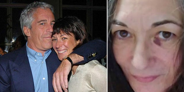 Ghislaine Maxwell's trial has now been moved to the fall, a federal Manhattan judge has ruled.