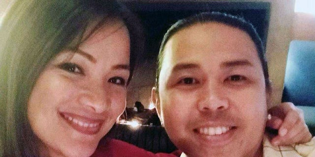 Missing California mom Maya Millete's family posts Mother's Day message of hope