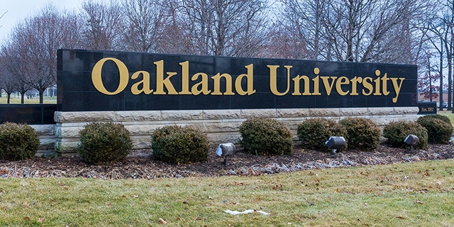 Colleges that will require proof of vaccination for students who want to live on campus include Oakland University in Michigan.