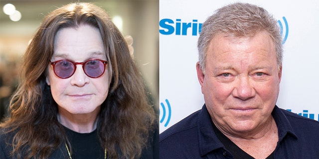 WWE Hall of Fame inducts Ozzy Osbourne, William Shatner.jpg