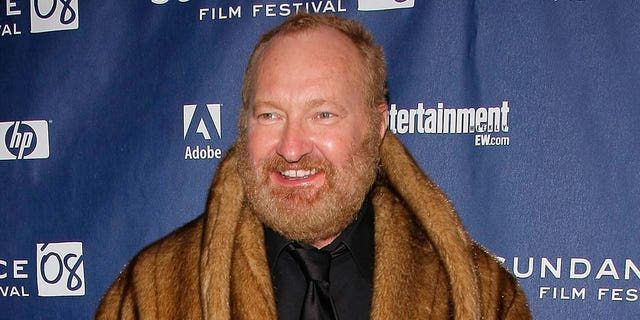 Randy Quaid has expressed interest in joining the race for governor of California. (Photo by Jemal Countess/WireImage)