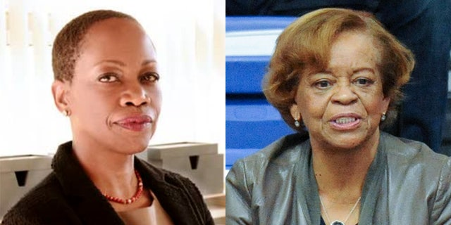 'The First Lady' taps Regina Taylor to play Michelle Obama's mother in Showtime anthology series.jpg