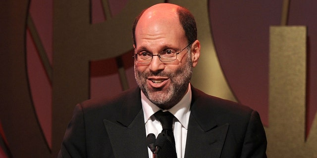 Producer Scott Rudin's former staffers are alleging he abused and bullied them.