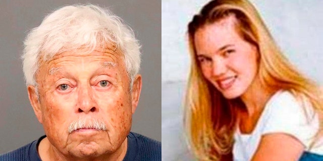 A Judge reduced bail Wednesday for Ruben Flores, 80, who has pleaded not guilty to accessory after murder in Kristin Smart's death