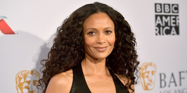 Thandie Newton will now go by her birthname, Thandiwe Newton, after the