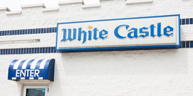 White Castle is opening its largest location in Orlando on Monday, May 3.
