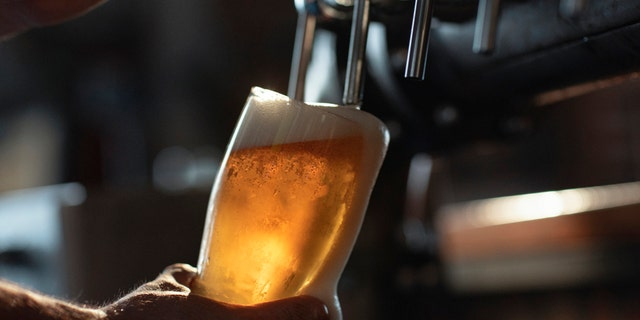 Budweiser is giving $5 virtual debit cards to vaccinated fans to spend on beer.