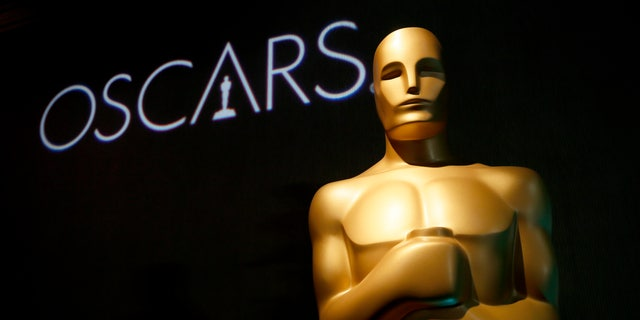 The Oscars hit an all-time low viewership this year. (Photo by Danny Moloshok/Invision/AP, File)