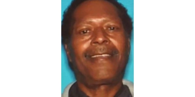 Eddie Allen Harris, 67, was charged in a fatal stabbing just weeks after his probation for another murder ended.