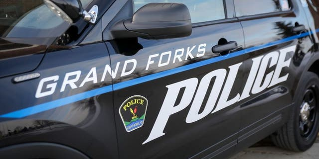 A North Dakota middle school student was stabbed around 4:30 p.m. Tuesday outside of West Elementary School in the eastern part of the state, the Grand Forks Herald reports.