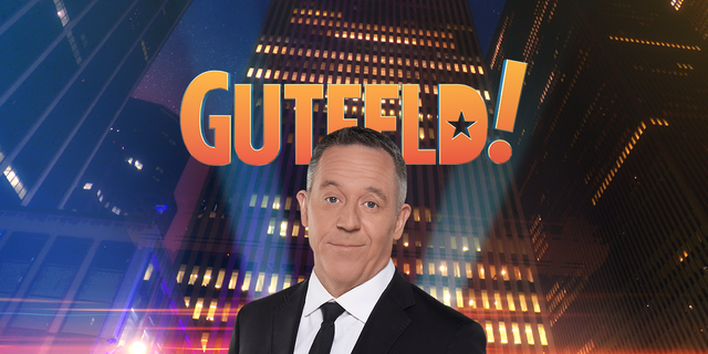 """""""Gutfeld!"""" has completely dominated timeslot competition on both CNN and MSNBC."""