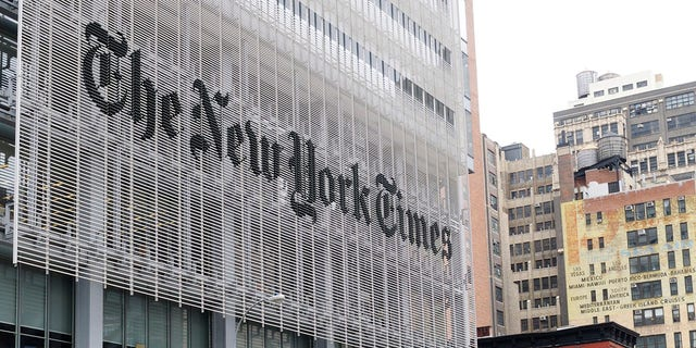 New York Times sports reporter Karen Crouse resigned following an internal investigation after she failed to disclose a book deal with Michael Phelps when she covered the Olympic swimming legend for the paper.