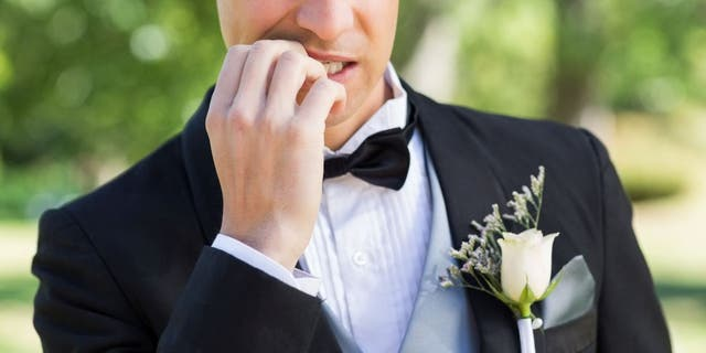 A GPS snafu almost led a groom to marry the wrong woman in Indonesia. (iStock)