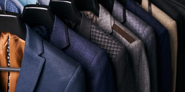 """Men who wear extravagant fashions with large luxury logos embroidered on them are more likely to be untrustworthy, according to a University of Michigan study published in the<a href=""""https://journals.sagepub.com/doi/10.1177/01461672211007229"""" target=""""_blank"""">Personality and Social Psychology Bulletin</a>."""