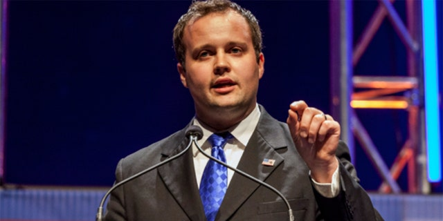 "Josh Duggar's real estate lawsuit was ""unethical,"" an attorney for the man suing the former reality star tells Fox News."