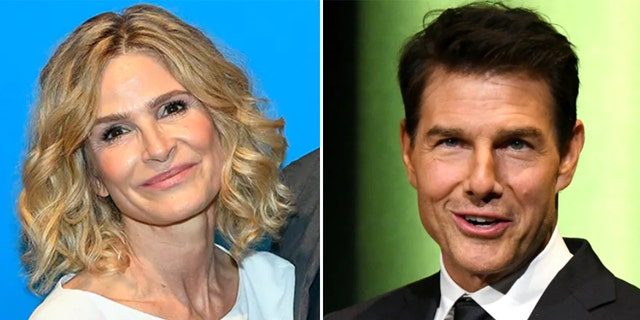 Kyra Sedgwick recalls hilarious moment she pressed Tom Cruise's 'panic button' in his home.jpg