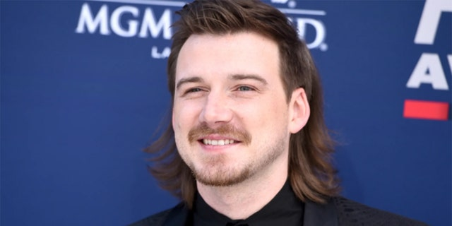Morgan Wallen has been barred from 'performing, presenting, accepting' atthe Billboard Music Awards despite earning six nominations.