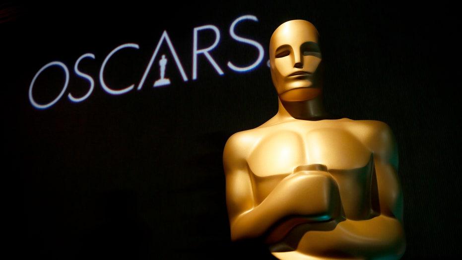 Oscars 2021: Partial winners list