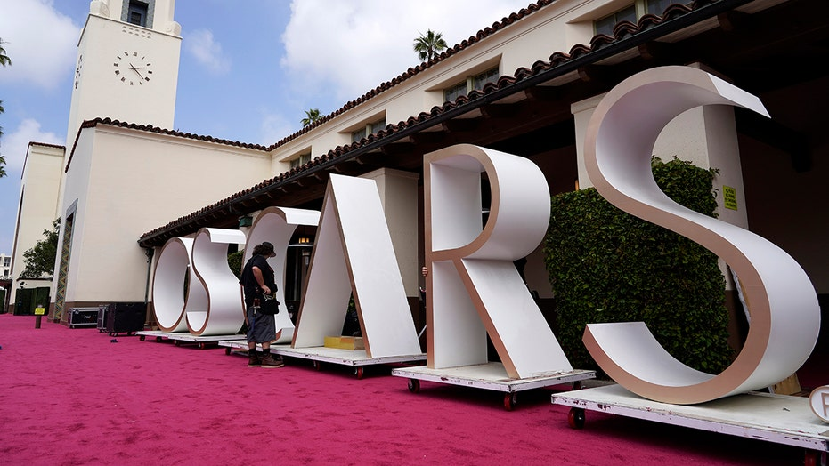 Academy Awards poised to make history despite expected low-ratings amid the coronavirus pandemic