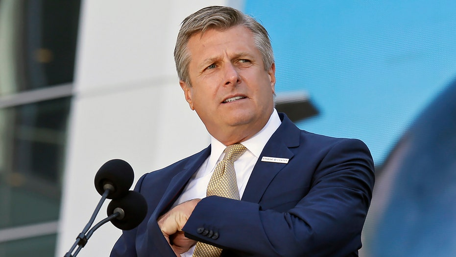 Warriors President Rick Welts to leave after this season