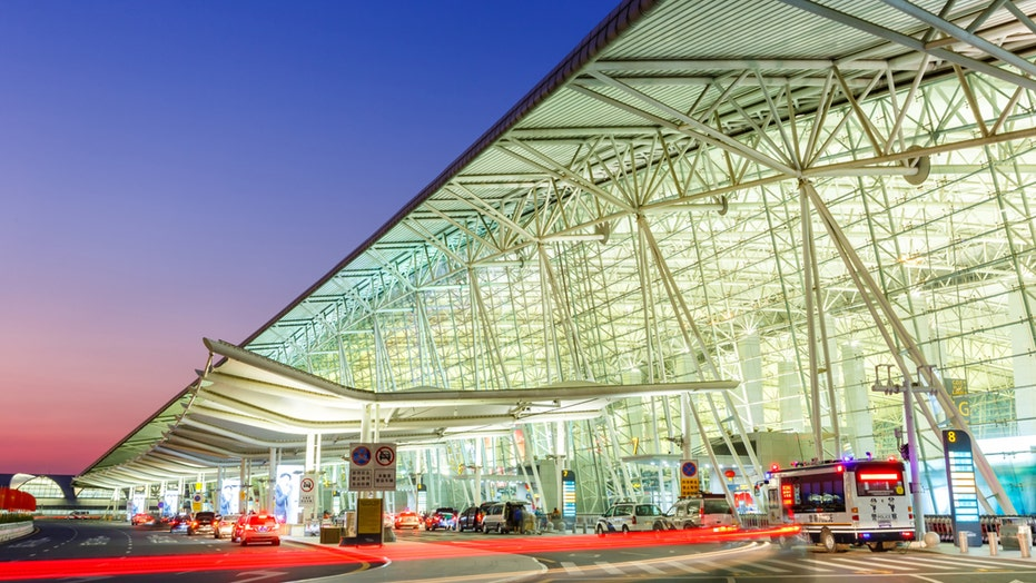 Atlanta loses 'busiest airport' ranking due to COVID-19, report finds