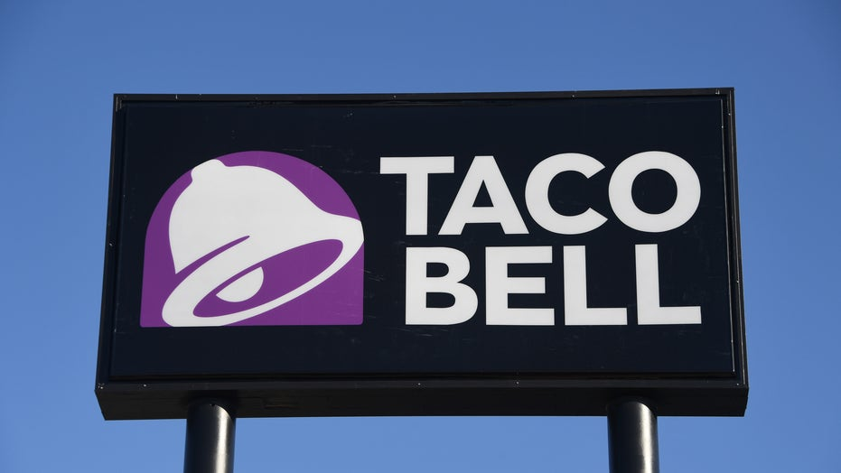 Maryland corrections officers accused of driving into Taco Bell following feud with employees