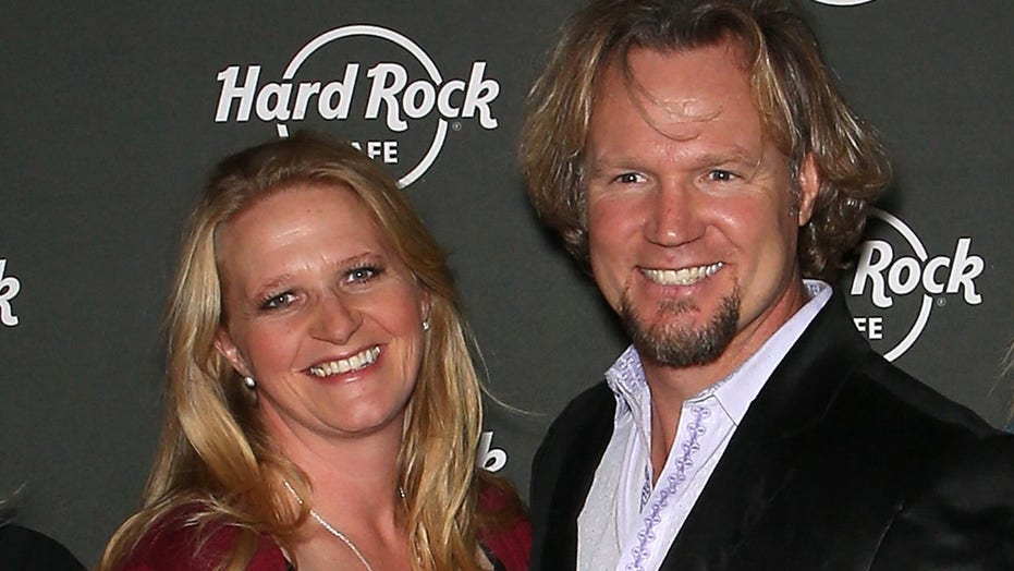 'Sister Wives' star Christine Brown says she 'can't do marriage with Kody anymore': 'I need a partnership'